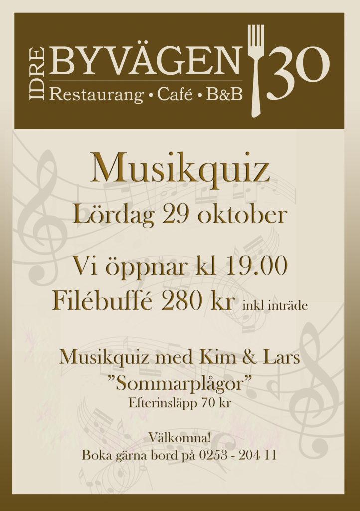 2016-musikquiz-29-okt